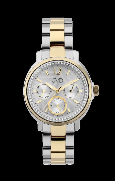 Náramkové hodinky JVD JC043.3
