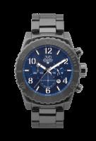 Náramkové hodinky Seaplane METEOR JC703.1