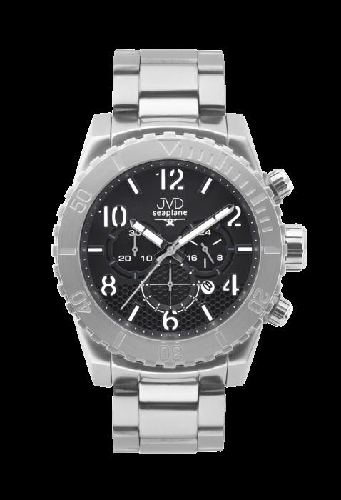 Náramkové hodinky Seaplane METEOR JC703.2