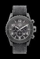 Náramkové hodinky Seaplane METEOR JC703.3
