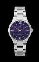 Náramkové hodinky JVD J1118.1