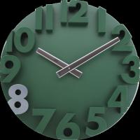Nástěnné hodiny JVD HC16.2