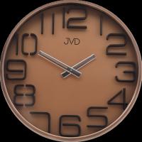 Nástěnné hodiny JVD HC18.3