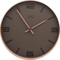 Nástěnné hodiny JVD HC19.1