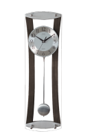 Nástěnné hodiny JVD  NS11073/23