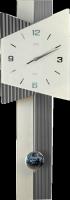Nástěnné hodiny JVD NS16073.1