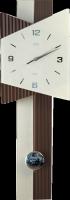 Nástěnné hodiny JVD NS16073.2