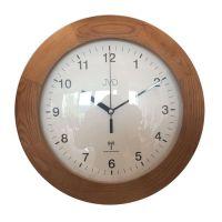 Rádiem řízené hodiny JVD RH2226/11