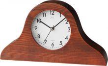 Stolní hodiny JVD HS19.2