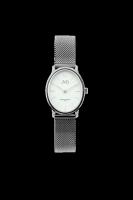 Náramkové hodinky JVD J4163.1