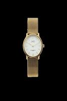 Náramkové hodinky JVD J4163.2