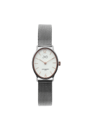 Náramkové hodinky JVD J4163.3