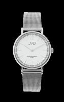Náramkové hodinky JVD J4164.1