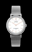Náramkové hodinky JVD J4164.2