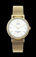 Náramkové hodinky JVD J4164.3