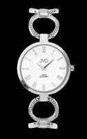 Náramkové hodinky JVD JC002.1