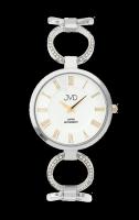 Náramkové hodinky JVD JC002.2