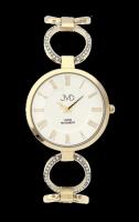 Náramkové hodinky JVD JC002.3