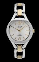 Náramkové hodinky JVD JC029.4