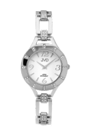 Náramkové hodinky JVD JC065.1