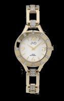 Náramkové hodinky JVD JC065.3