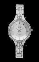 Náramkové hodinky JVD JC140.1