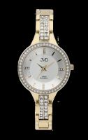 Náramkové hodinky JVD JC140.3