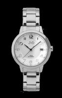 Náramkové hodinky JVD JC179.1