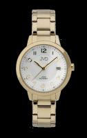 Náramkové hodinky JVD JC179.3