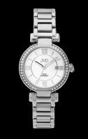 Náramkové hodinky JVD JC185.1