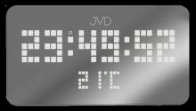Digitalní hodiny JVD SB2178.1