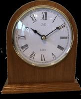Stolní hodiny JVD HS15.2