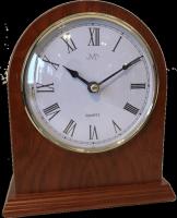 Stolní hodiny JVD HS15.3