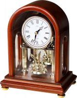 Stolní hodiny JVD HS18.1