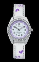 Náramkové hodinky JVD basic J7117.6