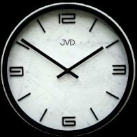 Hodiny JVD HC21.2