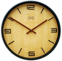 Hodiny JVD  HC22.2