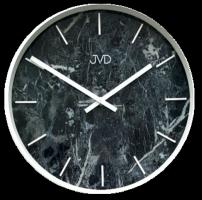 Hodiny JVD HC23.1