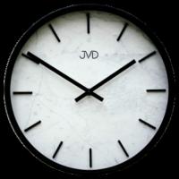 Hodiny JVD HC23.2