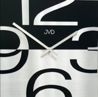 Hodiny JVD HC24