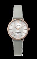 Náramkové hodinky JVD J4167.2