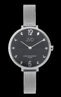 Náramkové hodinky JVD J4169.1