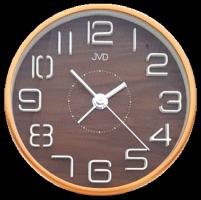 Stolní hodiny JVD HS22.2