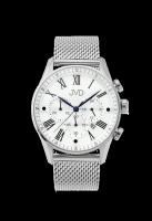 Náramkové hodinky JVD JE1001.2