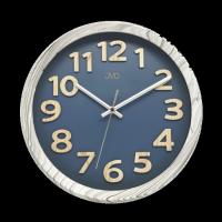 Nástěnné hodiny JVD HT073.5