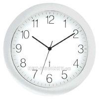 Nástěnné hodiny na stěnu, nástěnné hodiny na zeď, moderní hodiny