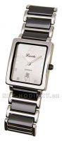 Náramkové dámské hodinky LACERTA 775484K2, 775485K2 JVD