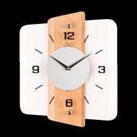 Nástěnné hodiny JVD NS20131/68