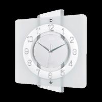 Nástěnné hodiny JVD NS20133.2