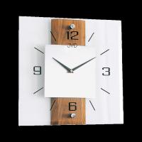 Nástěnné hodiny JVD NS2231/11